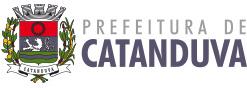 PREFEITURA DE CATANDUVA