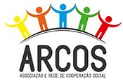 Arco Associação